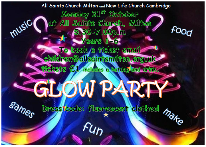 GlowParty2016