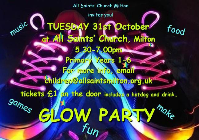 glowparty17