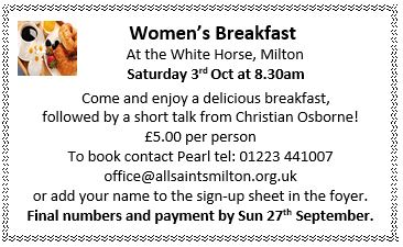 womensbreakfastsept