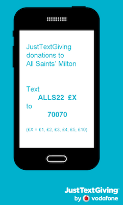 textgiving
